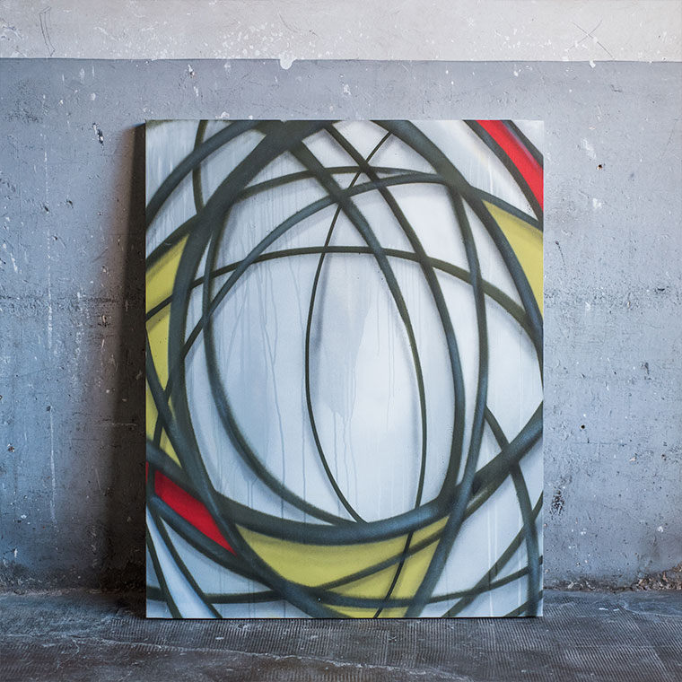 serie-circles-olive-2